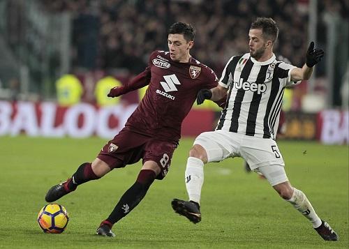 AC Milan kan selge Musacchio i stedet for å kjøpe Basseli