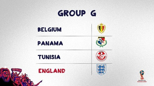 Belgia og England Premier League Libertarians